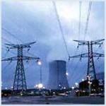 elektrik_santrali